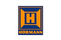 horman-las-palmas
