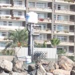Hotel Anfi del Mar
