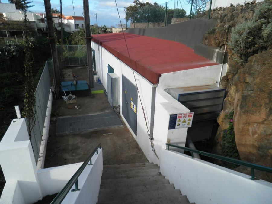 CANARAGUA